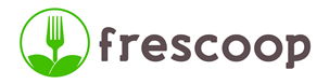 frescoop logo