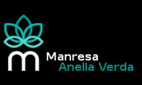 Logo Anella verda