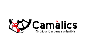 Logo camàlics