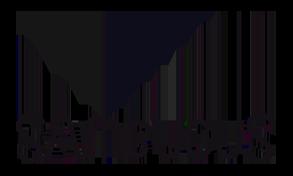 Logo sambucu
